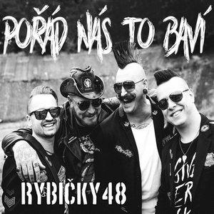 Image for 'Pořád Nás To Baví'