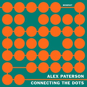 Image for 'Connecting The Dots (DJ Mix)'