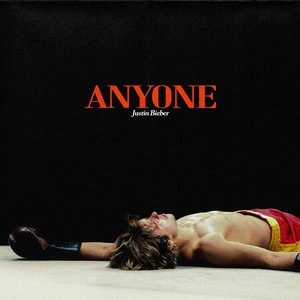 Image for 'Anyone'