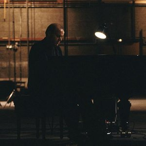 Image pour 'Craig Armstrong'