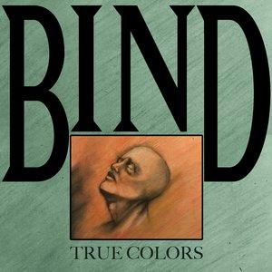 Image pour 'True Colors'
