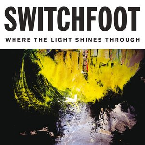 Image for 'Where The Light Shines Through'