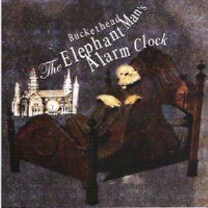 Image for 'Elephant Man's Alarm Clock'