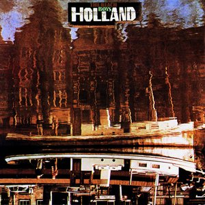 Image for 'Holland'