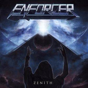 Bild für 'Zenith'