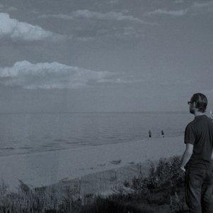 Image for 'Dag Rosenqvist'