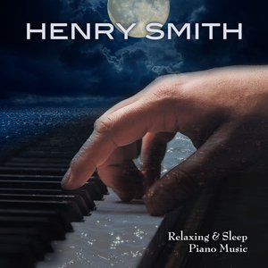 Image for 'Relaxing & Sleep Piano Music'
