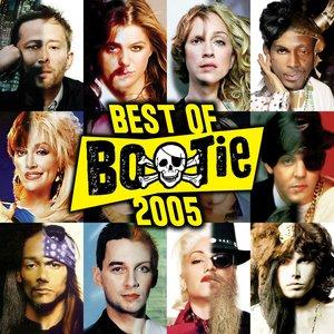 Bild för 'Best of Bootie 2005'