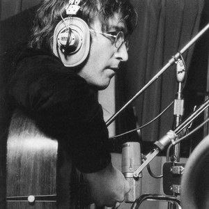 Image for 'John Lennon'