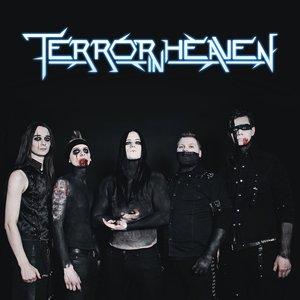 Изображение для 'Terror in Heaven'