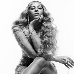 Image for 'Beyoncé'