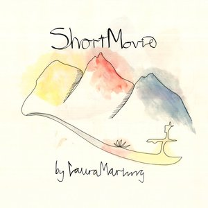 Image for 'Short Movie'