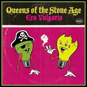 Image for 'Era Vulgaris'