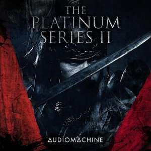 Image for 'The Platinum Series II'