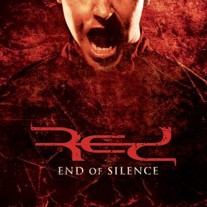 Image for 'End Of Silence'