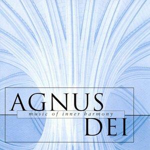 Image for 'Agnus Dei Volumes 1 & 2'