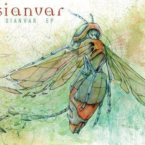 Image for 'Sianvar'