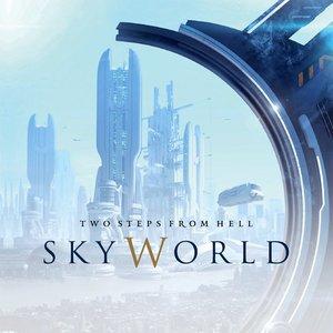 Image for 'SkyWorld'