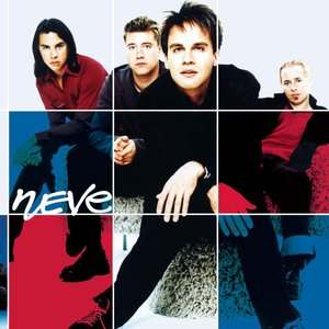 Image for 'Neve'