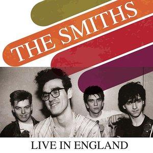 Imagen de 'Live In England'