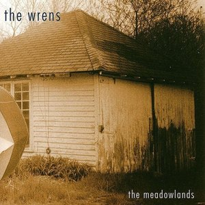 Image for 'The Meadowlands'