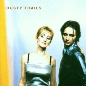 Image for 'Dusty Trails'