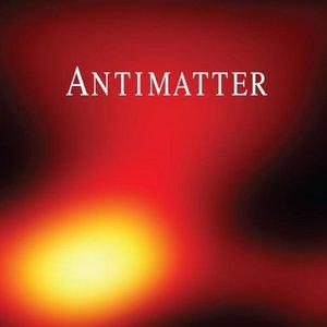 Изображение для 'Alternative Matter'