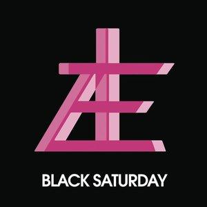 Zdjęcia dla 'Black Saturday'