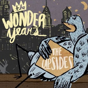 Image for 'The Upsides [Deluxe Edition]'