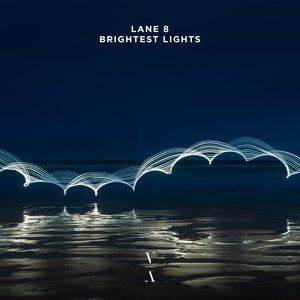 Image for 'Brightest Lights'