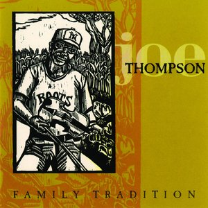 Image for 'Family Tradition'