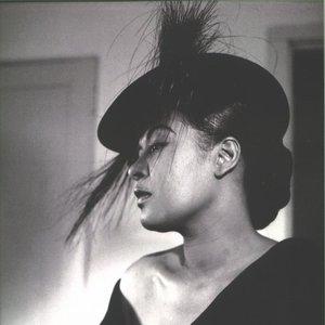 Imagem de 'Billie Holiday'