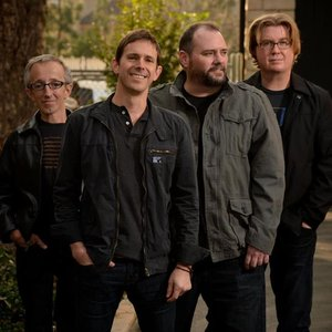 Image for 'Toad The Wet Sprocket'