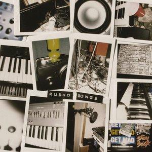 Zdjęcia dla 'Songs'