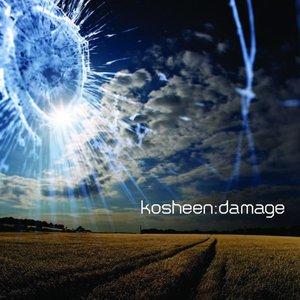 Image for 'Damage'