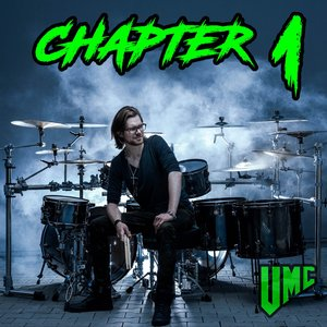 Image for 'CHAPTER 1'