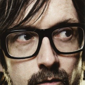 Image for 'Jarvis Cocker'