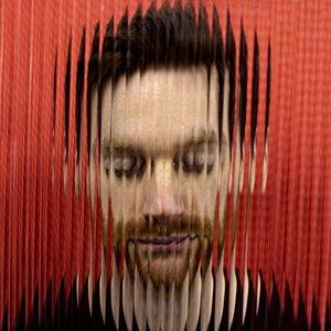 Image for 'Redinho'