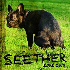 Imagen de 'Seether: 2002-2013'