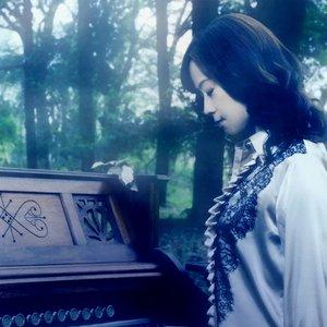 Изображение для '梶浦由記'