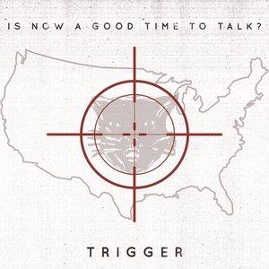 Zdjęcia dla 'Trigger'