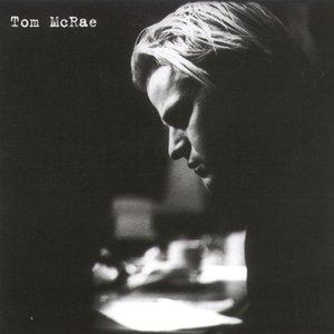 Image for 'Tom McRae'