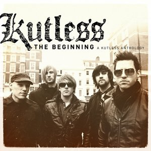 Image for 'Kutless: The Beginning'