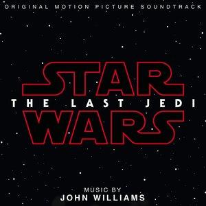 Imagem de 'Star Wars: The Last Jedi (Original Motion Picture Soundtrack)'