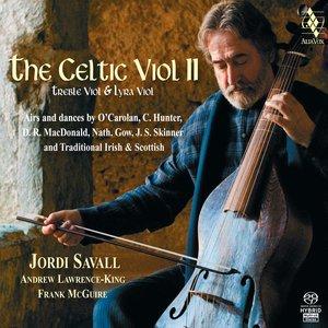 Imagen de 'The Celtic Viol II'