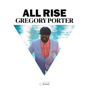 Image for 'All Rise (Deluxe)'