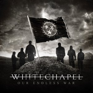 Image for 'Our Endless War'