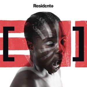 Image for 'Residente'