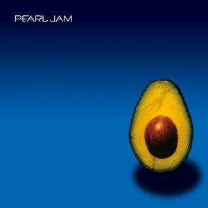 Image pour 'Pearl Jam'