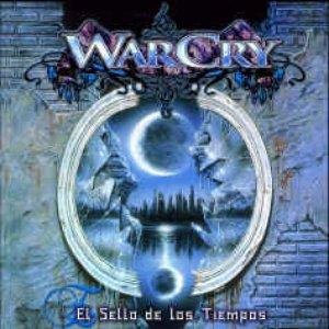 Image for 'El Sello De Los Tiempos'